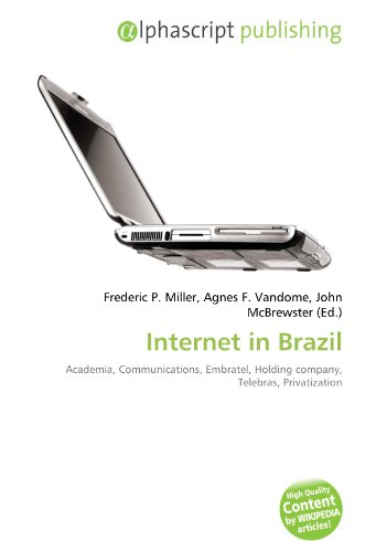 internet-in-brazil-academia-communications-embratel-holding-company-telebras-privatization
