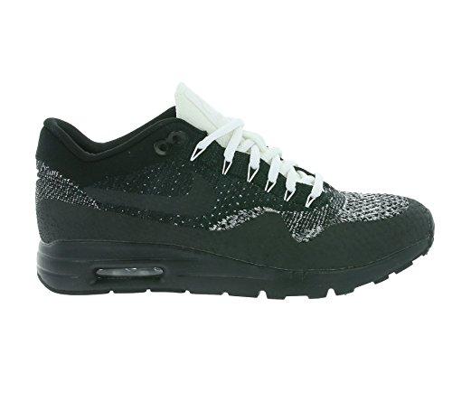 Nike Sport Noir Chaussures 859517 001 Femme de OwfqUOIr