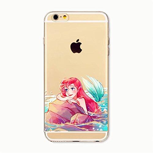 coque-de-protection-crystal-tpu-en-silicone-souple-pour-iphone-6-plus-iphone-6s-plus-55-kshop-case-c