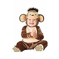 ASVP Shop® New Baby Boys Girls Toddler Animal Halloween Xmas Party Fancy Dress Costume Jumpsuit