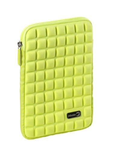 Pouch POUCH SC7LE Sleeve Fruity Tasche für Apple iPad mini und Tablet-PC...