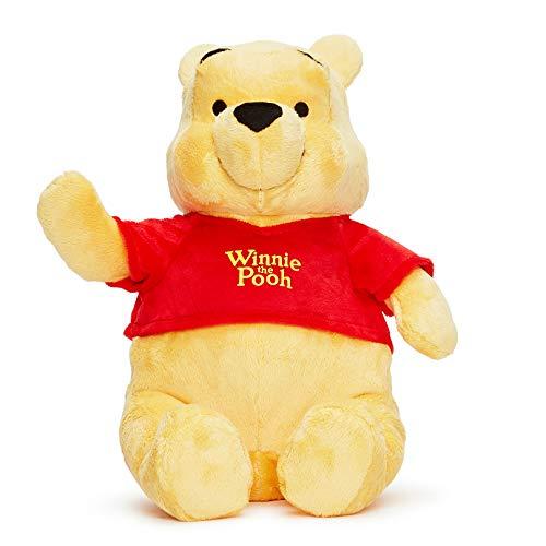 Simba 6315872673 – Disney Winnie The Puuh Plüsch 35cm - 4