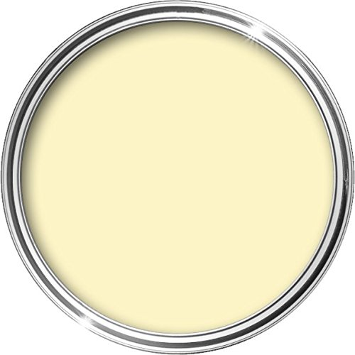 hqc-masonry-paint-20l-cornish-cream