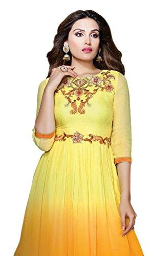 TREAT - Eid SPECIAL - Designer Elegant Kurti