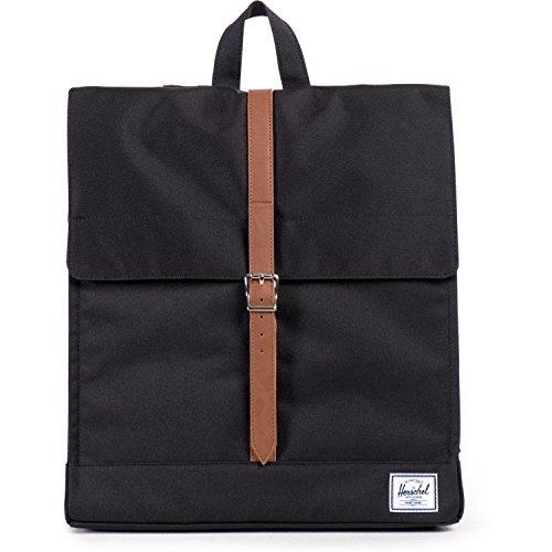 Herschel-City-Damen-Tasche