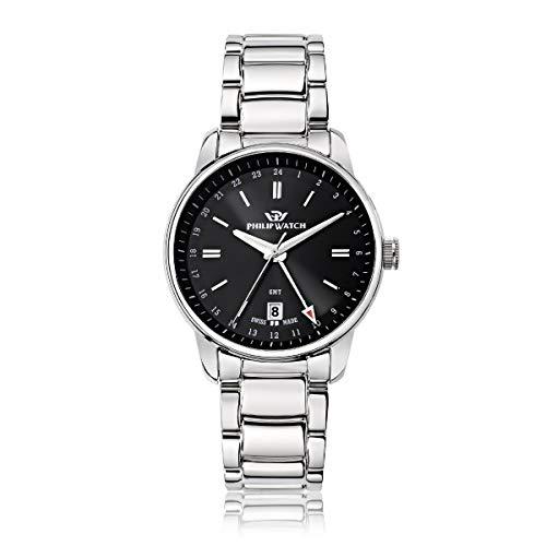 Philip Watch - Womens Watch - R8253178008