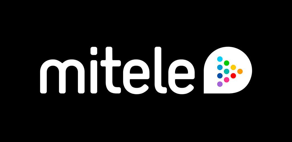 Mitele - TV a la carta: Amazon.co.uk: Appstore for Android