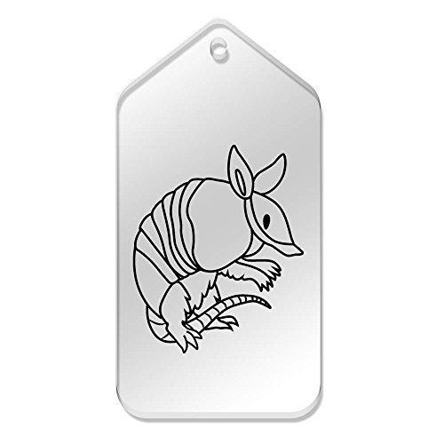 10-x-grand-tatou-etiquettes-de-bagage-cadeau-tg00021406
