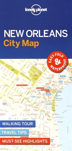 lonely-planet-new-orleans-city-map