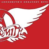 Aerosmith'S Greatest Hits [Vinyl LP]