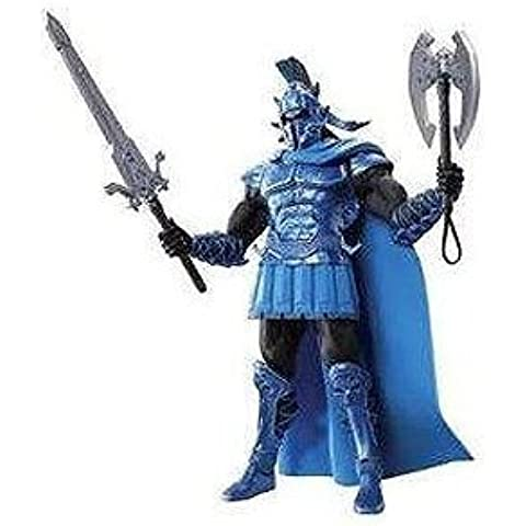 DC Universe Classics Series 4 Action FigureAres by DC Comics by DC Comics