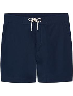 FIND Pantaloncini da Bagno con C
