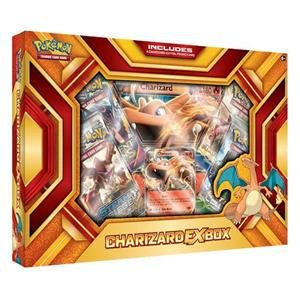 pokemon-set-charizard-ex-fuocobomba-it