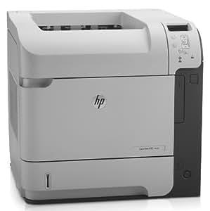 HP 600 M601n CE989A Imprimante Laser Ethernet A4 Blanc