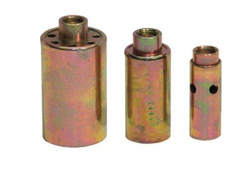 bruciatore-per-cannello-gas-mm-45-utensileria-saldatura