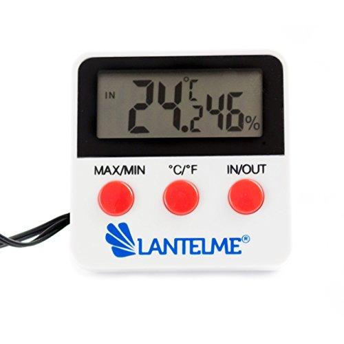 digital-maximum-minimum-thermometer-fur-innen-und-aussen-temperaturanzeige-aussenfuhler-wasserdicht