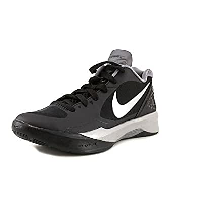 Volley Zoom Hyperspike Volleyball Shoes
