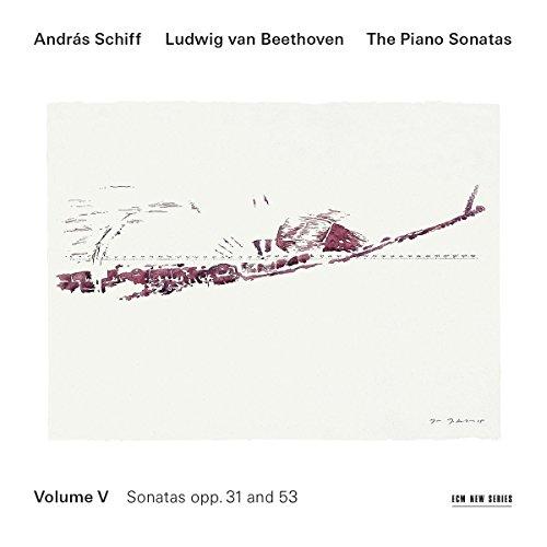 Wenig Masse 2 Stück (Sämtliche Klaviersonaten Vol.5)