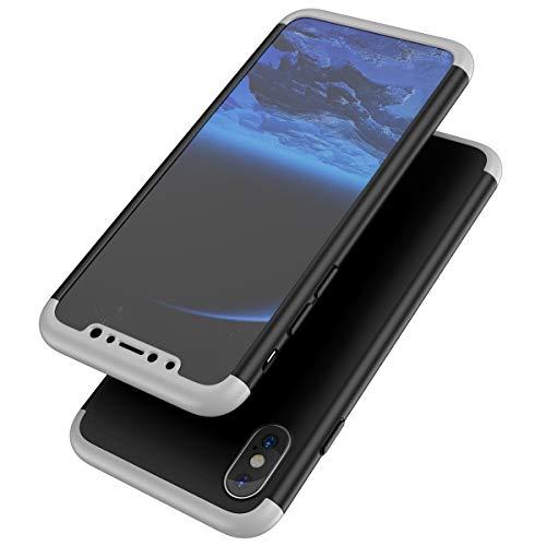JAWSEU-Custodia-iPhone-XS-Max-Cover-Case-JBGMB000408-all
