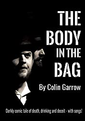 The Body in the Bag