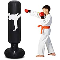 Amazon.co.uk | Punch Bags
