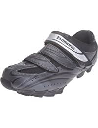 Shimano Men's SH-M077 Cycling Shoe