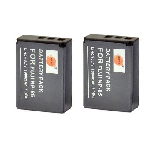 dste-2pcs-np-85-li-ion-battery-for-fujifilm-finepix-sl1000-sl240-sl260-sl280-sl300-sl305-digital-cam