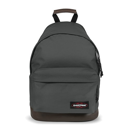 Eastpak Wyoming Sac à  dos, 40 cm, 24 L, Gris (Good Grey)