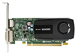 NVIDIA Low Profile Graphics Cards N1T07AT
