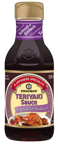 kikkoman-teriyaki-sauce-mit-gerostetem-knoblauch-250ml