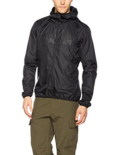the-north-face-herren-drew-peak-windwall-jacke-tnf-black-l