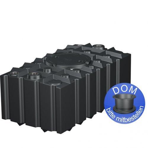 Regenwasser-Flachtank-2000-Liter-schwarz