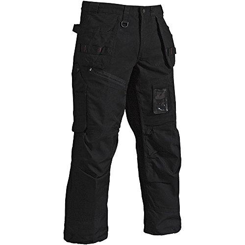 Blåkläder Workwear Herren|Unisex - Kinder Bundhose Handwerker