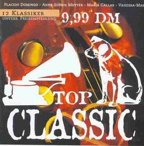 Top Classic (EMI 100)