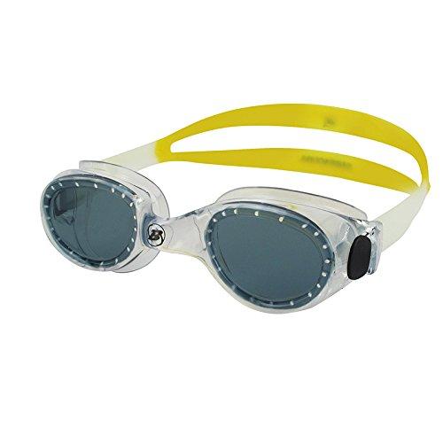 barracuda-flite-swimming-goggles-yellow