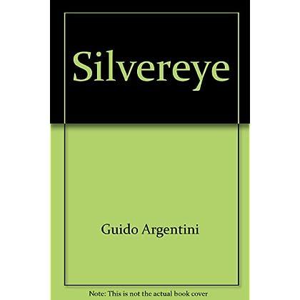 Silvereye