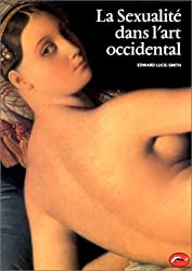 La Sexualité dans l'art occidental