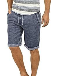 BLEND Jonny - Shorts - Homme