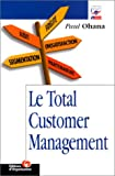 Image de Le Total Customer Management