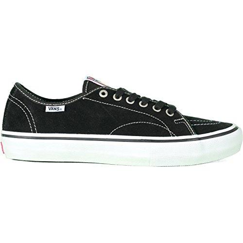vans-av-classic-pro-black-white-shoe-va38c2y28-9-uk