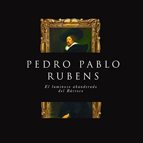 Pedro Pablo Rubens  Audiolibri