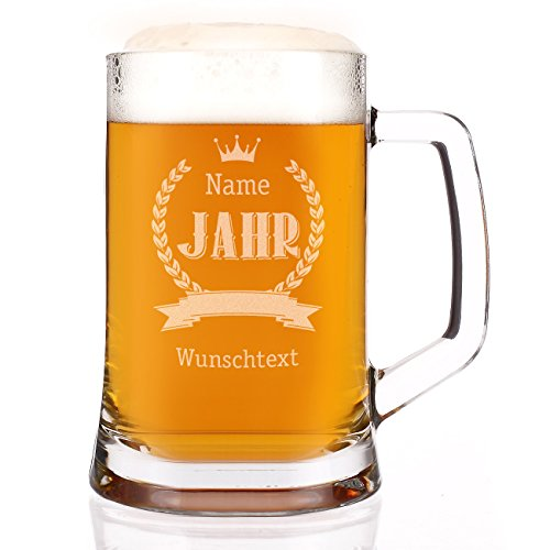 privatglas-leonardo-bierkrug-speziell-zum-geburtstag-mit-gravur-des-namens-geburtsjahr-und-wunschtex