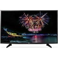 LG 32LH570U 32 -inch LCD 720 pixels TV