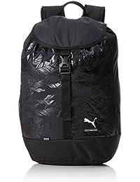 526b0ebe11c7 Amazon.in  Backpacks - Bags   Backpacks  Bags