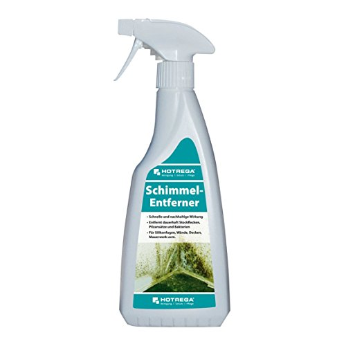 hotrega-moho-limpiador-500-ml