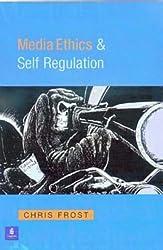 Media Ethics and Self-regulation
