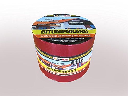 Superfoil SFBA 2//1 Rouleau d/'isolant thermique double couche d/'aluminium et 1 couche de bulles 4 mm//30 m2