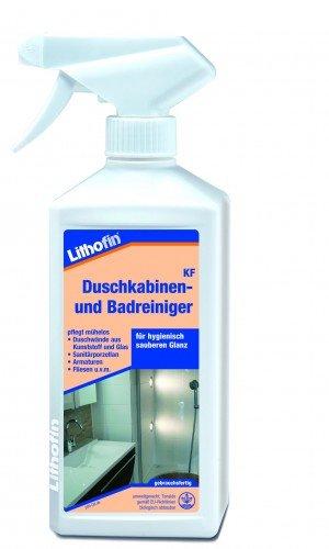 lithofin-duschkabinenreiniger-badreiniger-05-liter