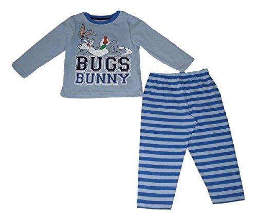 boys-pyjamas-looney-tunes-bugs-bunny-5-6-years-