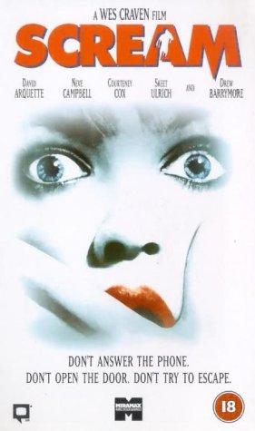 scream-vhs-1997